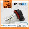 CREE Cjhip LED Auto Fog Light Bulb 50W hohe Leistung Waterproof Car LED Bulb