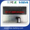 Клавиатура компьтер-книжки для HP M6 G7-2000 2001 2025 2145 2240 мы вариант