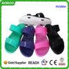 Preiswertes PVC Sandal für Girls Children (RW29054)