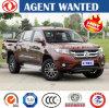 No. 1 la raccolta di vendita calda di Dongfeng 4X4&4X2 prende il camion