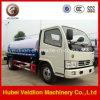 Dongfeng 5, 000liters/5cbm/5m3/5ton/5000L Water Tank Vehicle