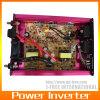 Хорошее качество, DC 2500W к инвертору волны синуса AC доработанному 12V/220V
