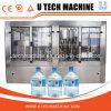 machine de remplissage de boisson de bouteille de l'animal familier 5L