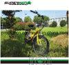 Bicyclette électrique du moteur 36V250W arrière bon marché