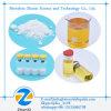 Polvo sin procesar anabólico Lentaron Formestanes de los esteroides para el Bodybuilding 566-48-3
