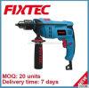 Биты машины сверла удара кроны руки высокого качества електричюеского инструмента 600W Fixtec электрические