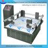 Machine de test automatique de vibration de simulation de transport d'appareil de contrôle de vibration de module