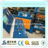 Полноавтоматическая машина загородки звена цепи (mechainical)