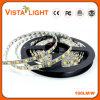 Tira posterior de la iluminación 5050 SMD LED de IP20 RGB