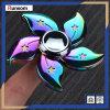합금 다채로운 싱숭생숭함 수수께끼 방적공