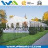 20X50m großes Hochzeits-Dekoration-Zelt für Seater 1000
