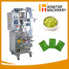 Wasabiのための小さい液体の包装機械