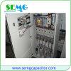 батареи конденсаторов 50Hz 280V Low-Voltage