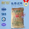 La bentonita orgánicos aceitoso BP-183
