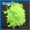 CAS17272-46-7 Praseodymium-Chlorid
