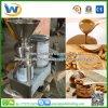 De industriële Malende Machine van de Molen van de Maker van de Sesam van de Amandel van de Pinda Boter