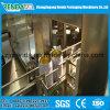 Poder de cerveza del refresco que llena cosiendo la máquina 2000cph de Ce