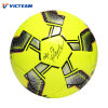 El último diseño Juego de Fútbol fluorescente mayorista