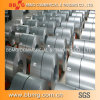 Катушка Galvalume листа толя Dx51d+Az150 (Aluzinc) стальная (55%)