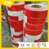 El PUNTO durable de Nhtsa de la alta calidad certificó la cinta reflexiva de la evidencia de la etiqueta engomada