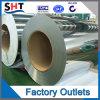 Нержавеющая сталь свертывает спиралью SUS301 сделанное в Китае