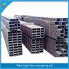 La norme ASTM A106 Gr. B tuyau sans soudure en acier au carbone 17*3