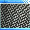Acoplamiento de alambre perforado de Desgastar-Resistencia del acero inoxidable