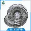 Einlagige flexible Aluminiumleitung für HVAC-System