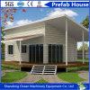 [إك-فريندلي] رخيصة يصنع منزل [برفب] منزل منزل تضمينيّة من خفيفة [ستيل ستروكتثر] [بويلدينغ متريل] و [سندويش بنل]