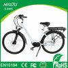 La más nueva Myatu señora inestable Electric Ebike del motor de 2017 con el motor 8fun