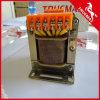 De hoge Stabilisator van het Voltage van het Relais van de Nauwkeurigheid, Transformatoren voor de Bouw van Hijstoestel