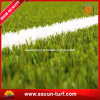 Gras van het Tapijt van de voetbal het Kunstmatige voor Sportterreinen