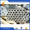 Tubo de acero en frío Ss400 de la precisión