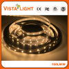 IP20 DC24V RGB LED SMD Strip para luz de Borda