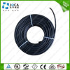 XLPE PV DC Tinned Copper Solar Power Cable 16 mm2