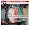 고품질 공장 판매 Sashion 여자 스카프 폴리에스테 스카프 (C1004)
