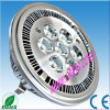 7*1W hoge LEIDENE van de Macht Verlichting (ol-ar111-g53-0701)