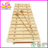Muzikaal Stuk speelgoed (WJ276410)