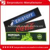 3D Bierviltje van uitstekende kwaliteit van pvc Bar van Custom Logo