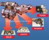 진공 의 중국 공급 업체 인쇄 기계 를위한 압축기 펌프 및