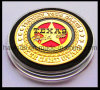 2014 Iron Poker Chip Poker Card Guard (PCG-010)