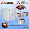 Utilisé pour Chocolate Mini Cold Storage/chambre froide