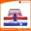 2017の熱い販売0.55mm PVC防水シートの膨脹可能な製品か極度の高いスライド(T4-239)