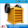 2016 China de buena calidad Máquina trituradora de mandíbulas para la venta