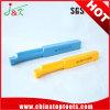 Китай производитель карбида вольфрама спаяны инструменты (DIN4971-ISO1)
