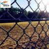 Fabriek, de Goedkope Draad van de Tennisbaan van de Omheining van Sporten