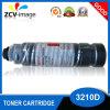 Копировальная машина Toner Kit для Ricoh 3210D