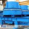 Gutes Quality Sand Processing Machine für Sale