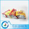 食品包装のアルミニウムポリ袋