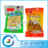 De VacuümZak van de douane voor Verpakking Gerookte Kip